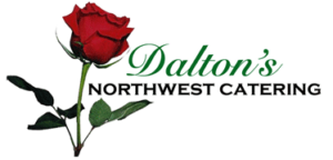 Daltons North West Catering